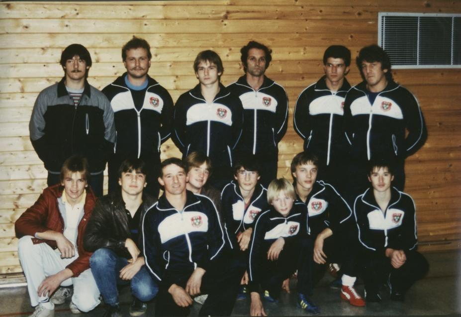 mannschaft1986