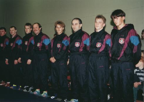 mannschaft1994