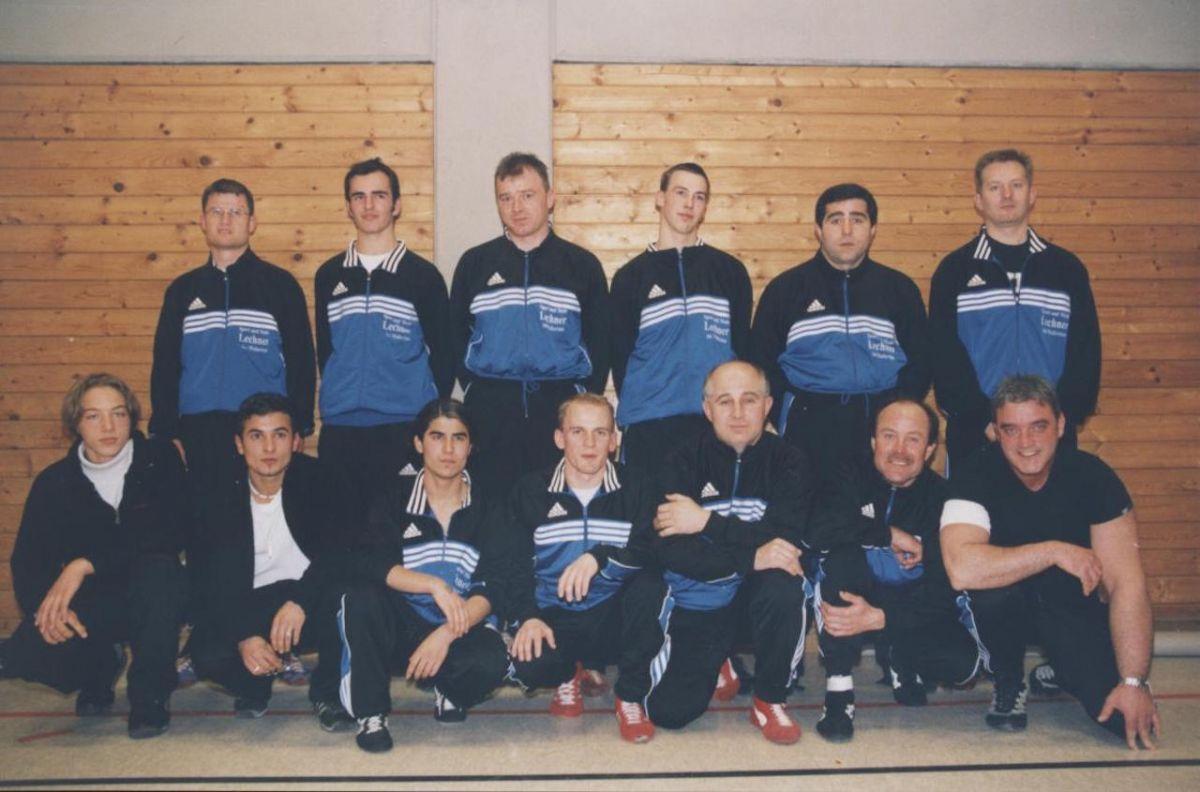 mannschaft2002