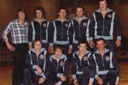 mannschaft1979