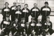 mannschaft1983