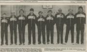 mannschaft1984